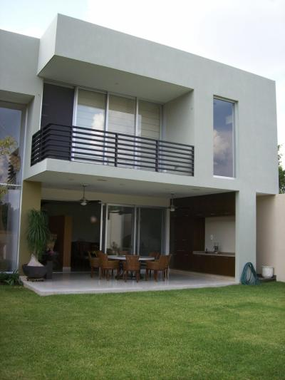 Single Family Home For sale in Guadalajara, Jalisco, Mexico