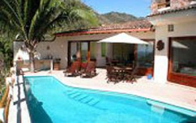 Single Family Home For sale in Puerto Vallarta, Jalisco, Mexico - Km 8 South Vallarta