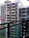 Photo of Apartment For sale in Shanghai, Shanghai, China - NO.88 Tianshan Road Changning Distract