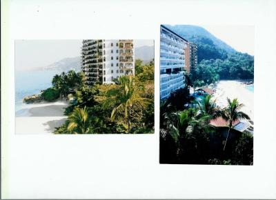 Timeshare For sale in Puerto Vallarta, Jalisco, Mexico